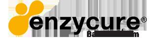 Enzycure Probiotic Cream